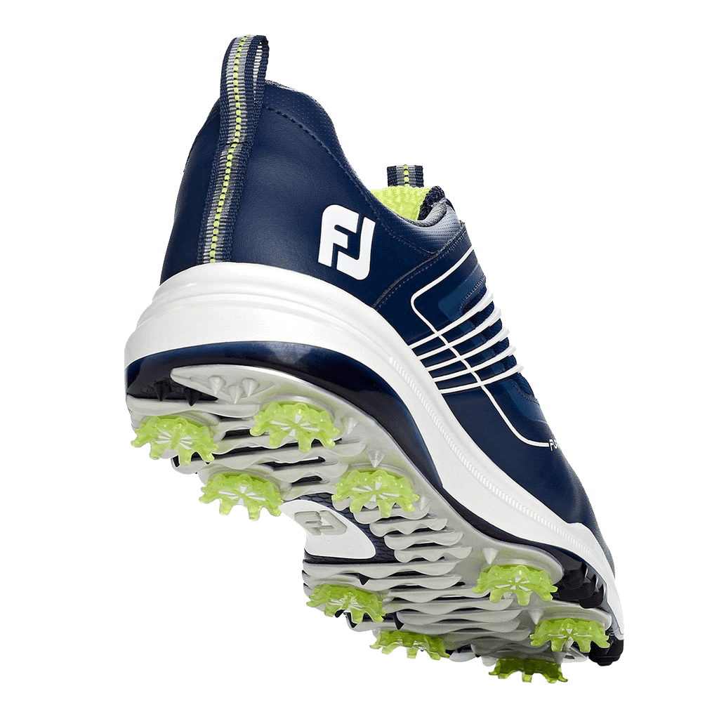 FootJoy FJ Shoes