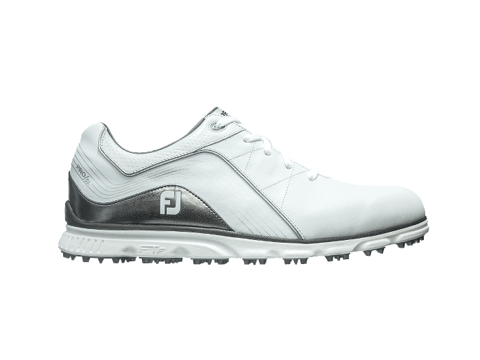 FJ ProSL Laced