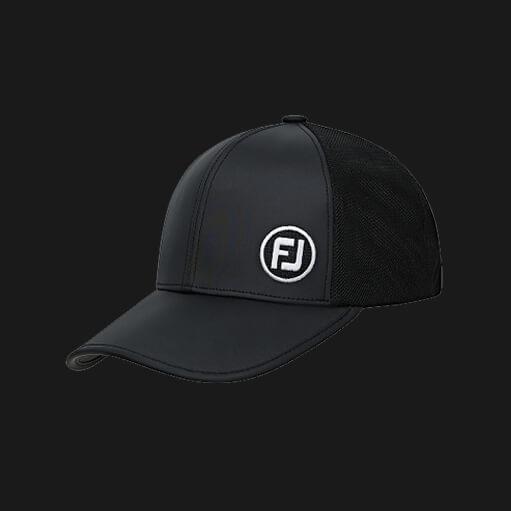 FootJoy Mesh Cap
