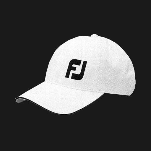 FootJoy Rain Cap