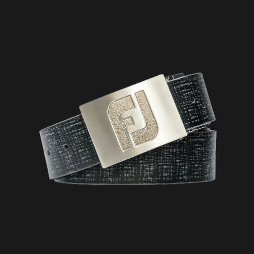 FootJoy Reversible Belt