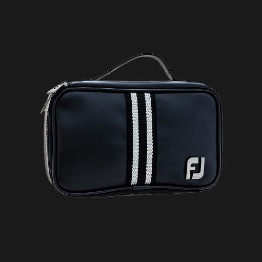 FootJoy Pouch