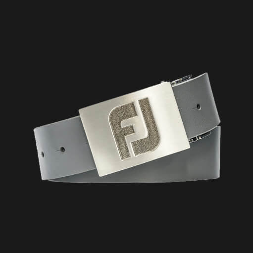 FootJoy Webbing Belt