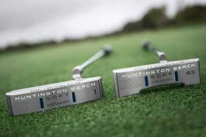 Cleveland Huntington Beach SOFT Putters