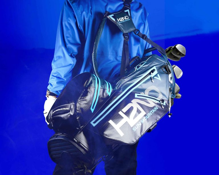 Best Sun Mountain Golf Bags 2019