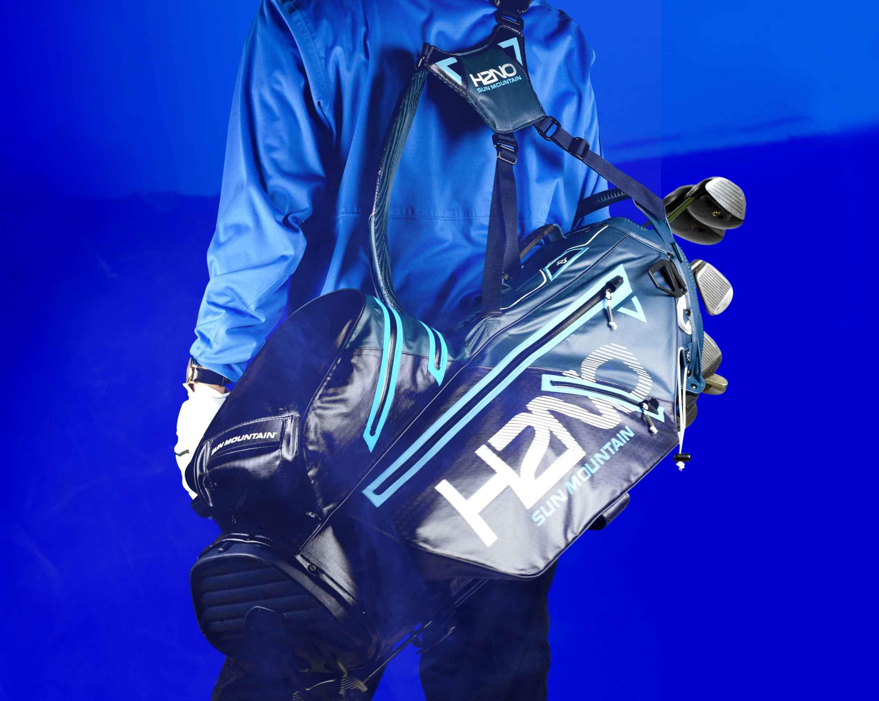 Best Sun Mountain Golf Bags 2019