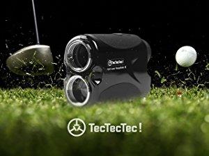 Best Seller Rangefinder TecTecTec VPRO500