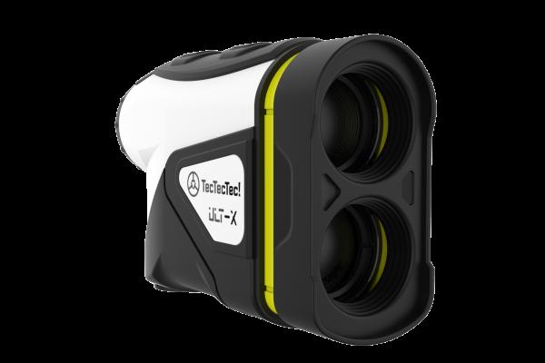Golf rangefinder ult-x slope vibration tectectec (4)