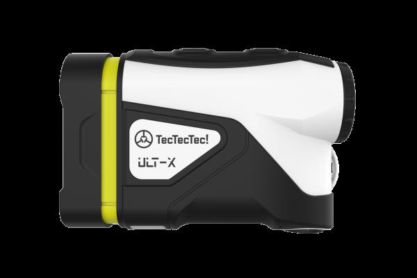 Golf rangefinder ult-x slope vibration tectectec (5)
