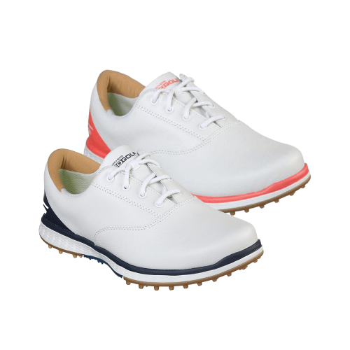 Skechers Go Golf Women